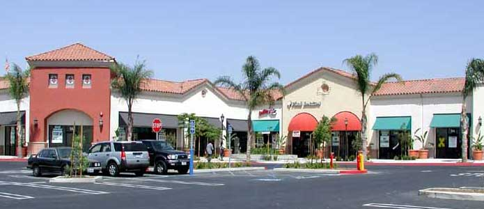 Photo of Moreno Valley Business's