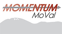Momentum MoVal graphic