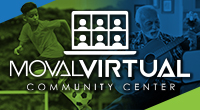 MoVal Virtual Community Center