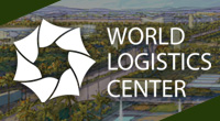 World Logistics Center information