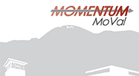 Momentum MoVal
