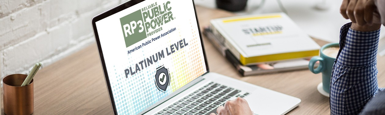 Moreno Valley Electric Utility (MVU) Home Page
