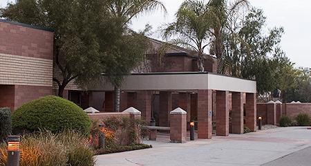 Moreno Valley Services For Seniors